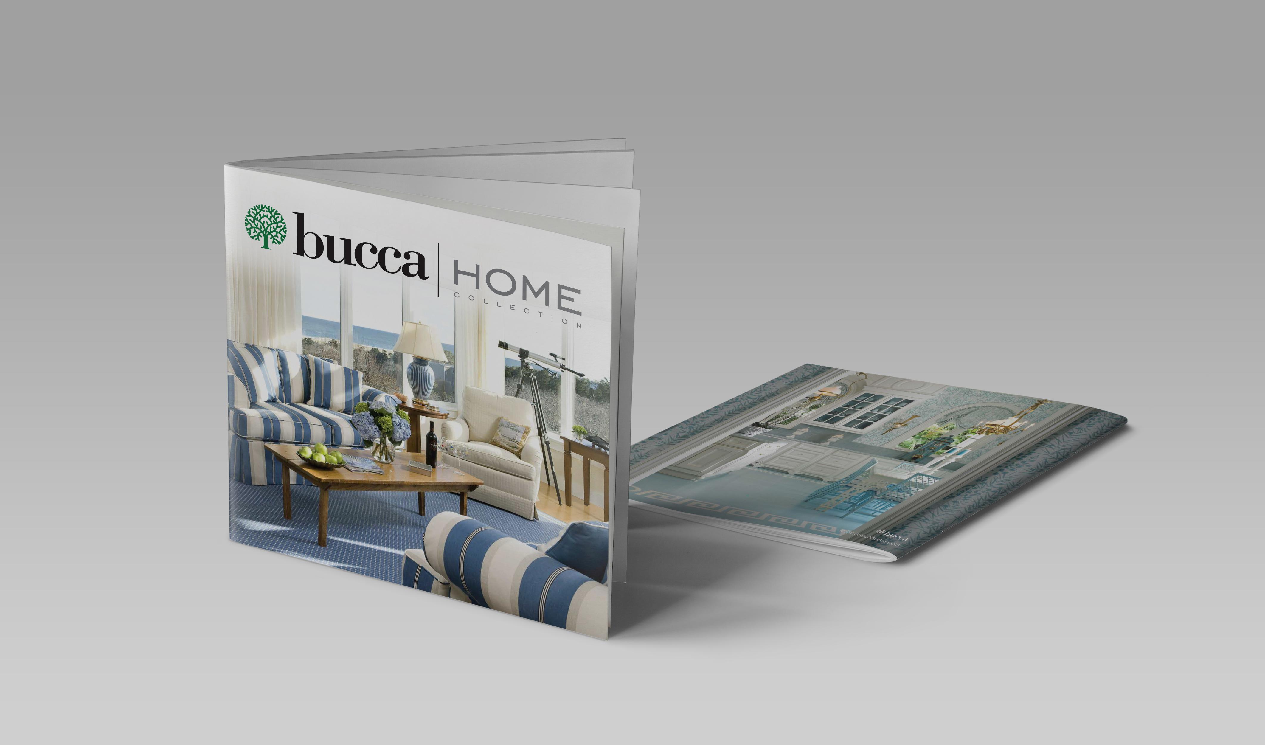 bucca broschure