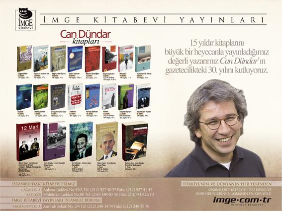 imge6