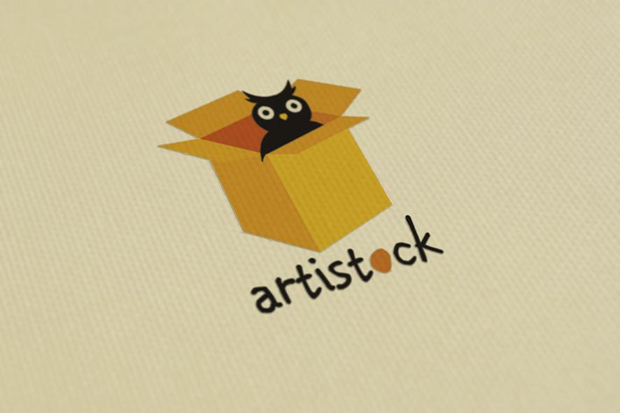 artistockx