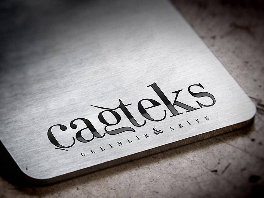 cagteksx