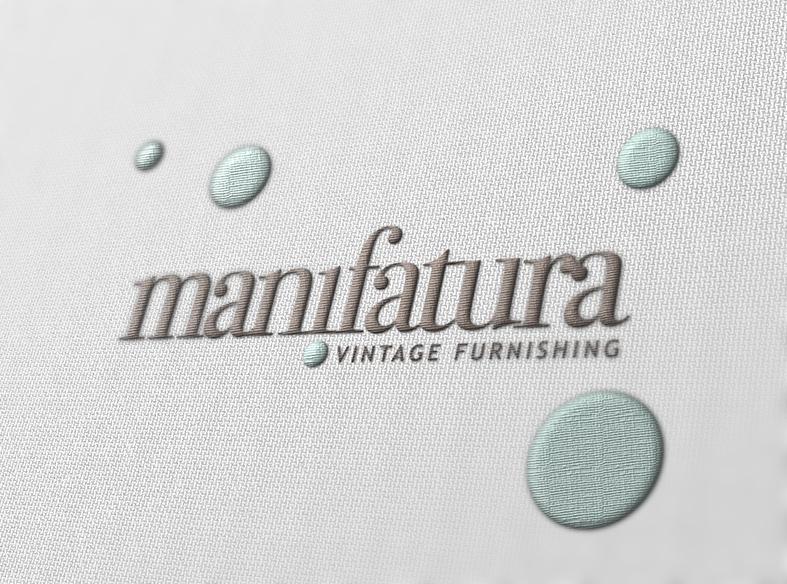 manifaturax