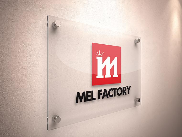 mel factoryx